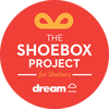 shoeboxproject.png