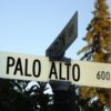Palo Alto Election 2016: Who's Running and Why it Matters