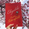 "Why ""Eligible"" should be your last summer reading book"
