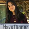 Paly student offers new way to open minds: Dine With A Muslim Family