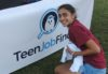 New App Helps Teens Get the Job Done